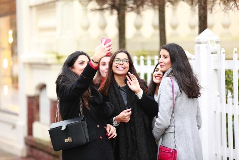 Deauville : Meilleure destination EVJF ?