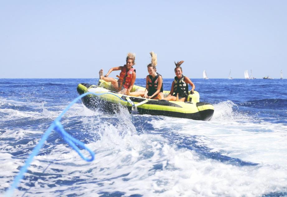 meilleures-activités-evjf-Montpellier-activités-nautiques-pour-un-evjf-à-montpellier