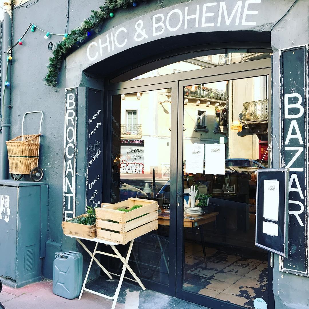 meilleures-activités-evjf-Montpellier-brunch-montpellier2