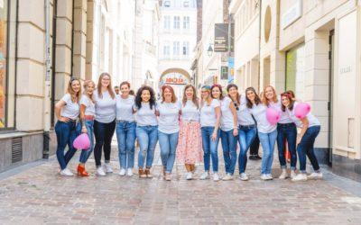 Les 50 meilleures activités EVJF à Lille