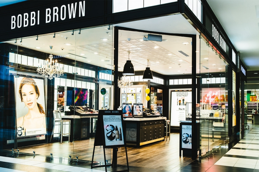 cours maquillage bobbi brown lille