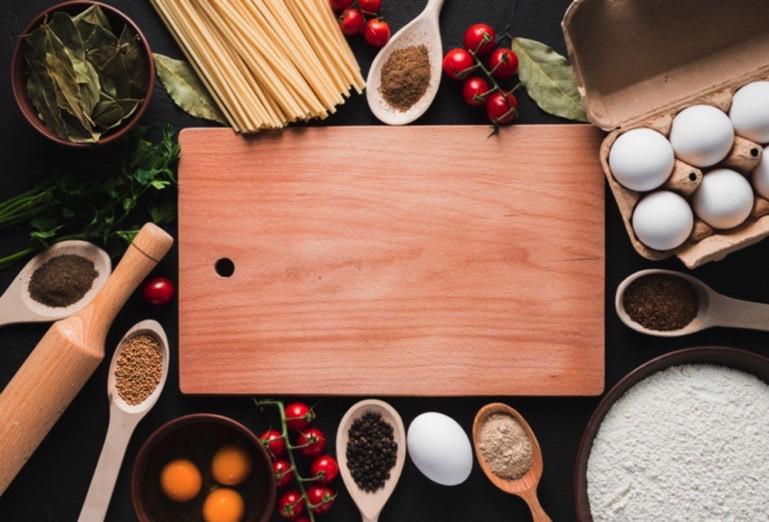 atelier cuisine evjf deauville
