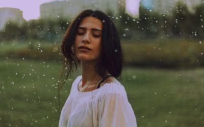 Un EVJF quand il pleut
