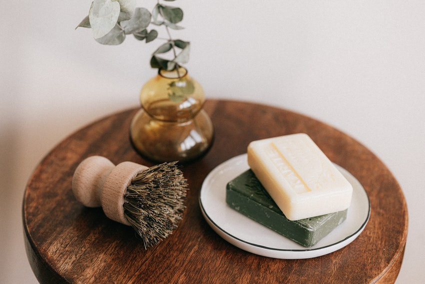 atelier creation de savons evjf deauville