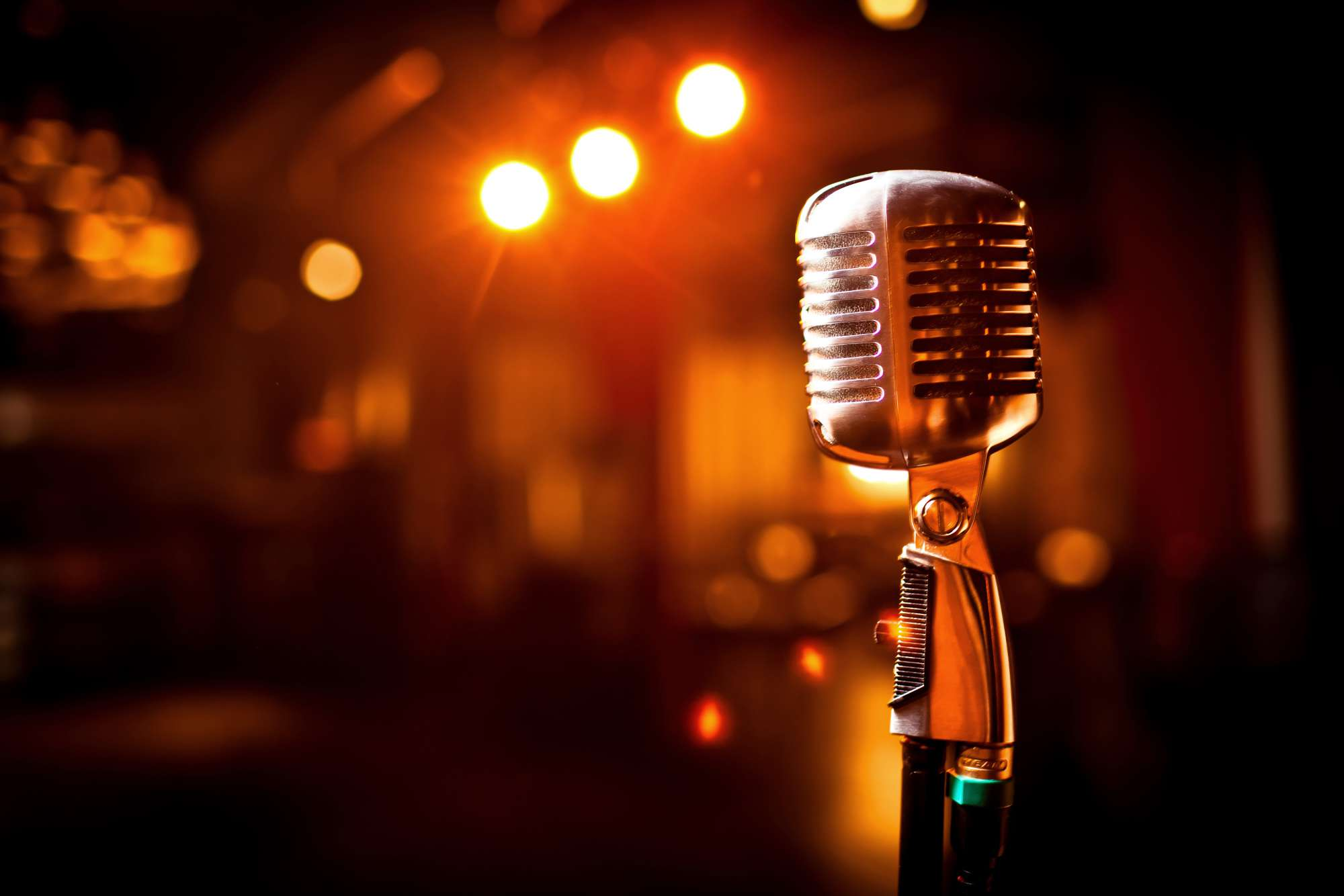 karaoke à deauville