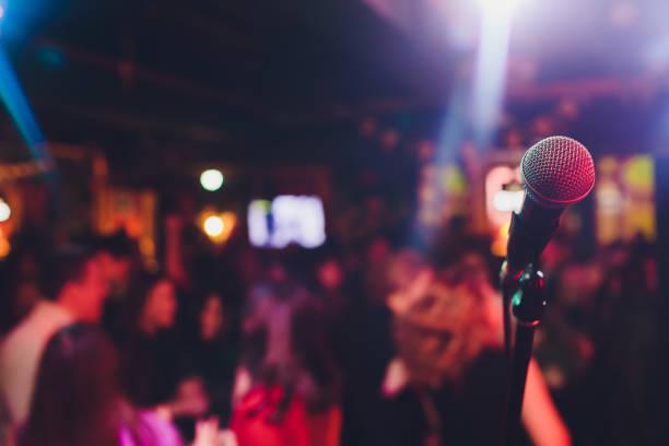 karaoke entre filles en normandie